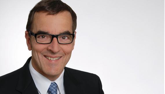 Rechtsanwalt Nürnberg hilft kompetent und diskret
