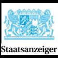bayerischer-staatsanzeiger