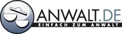 logo-anwalt-de