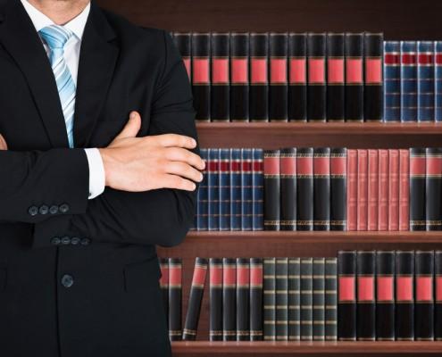 Rechtsanwalt Nürnberg Strafrecht