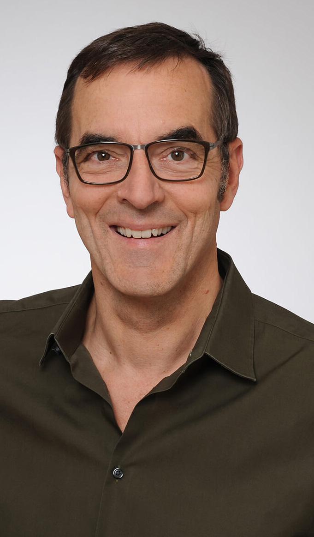 Rechtsanwalt Uwe Willmann